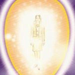 Pranic Psychic Self-Defense – September 12/13 (Mississauga)