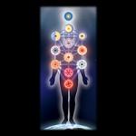 Spiritual-essance-of-man-(2)